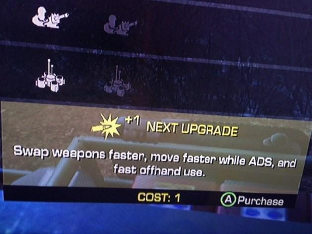 Extinction' Mode13HQ46XABh