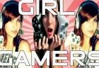 """β版『BATTLEFIELD 4』へ追加された""""オブリタレーション""""と、女性プレイヤーによる""""ドミネ""""プレイ動画"""
