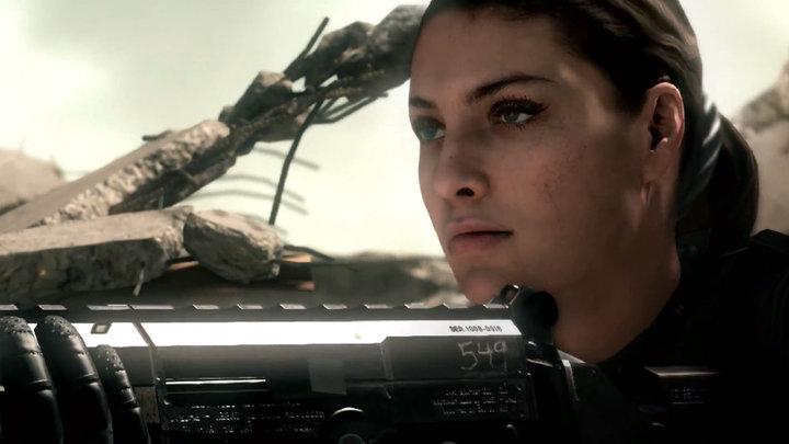 コラム : 私がそれでもCall of Dutyをプレイし続ける理由
