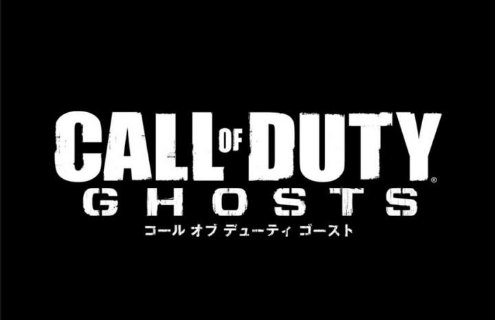 CoD: ゴースト:Xbox 360 字幕版で日本語音声が再生される問題、スクエニが詳細を報告