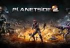 """SOE社長""""『PlanetSide 2』(基本プレイ無料FPS)は、PS4にとっての『Halo』になる"""""""