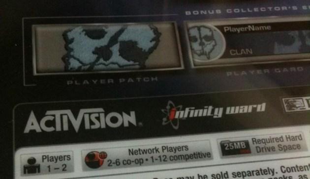 PlayStation 3版CoDゴーストパッケージ.jpg