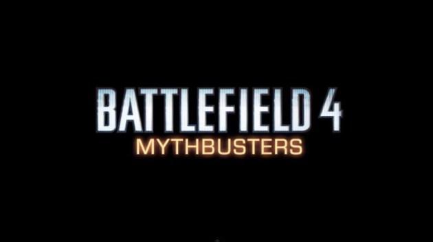 BATTLEFIELD 4:落下中の死体蘇生は可能?などのBF4実験動画