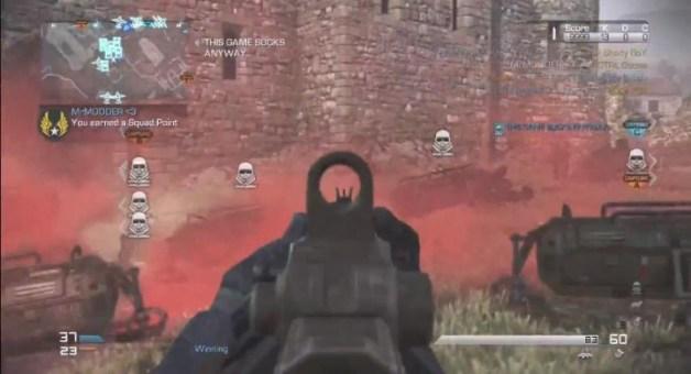 PS3/Xbox 360版『Call of Duty: Ghosts』、リリース前に完全にハックされる(動画あり)