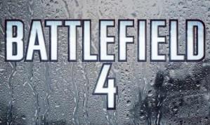 BATTLEFIELD 4 : EAに対する集団訴訟の訴えが提出される