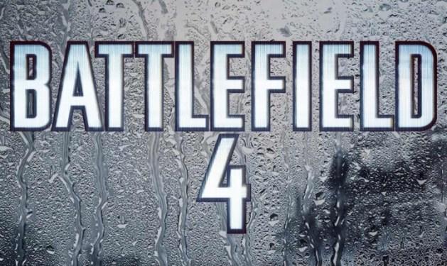 BATTLEFIELD 4:DICEが各プラットフォームのアップデートに関する進捗を報告