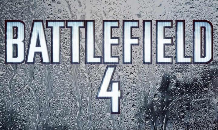 "BATTLEFIELD 4:サーバーアップデート""R7""リリース。クラッシュ問題やバグ修正など"