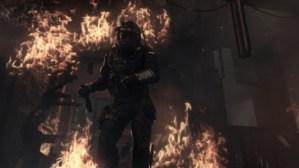 PC版『Call of Duty: Ghosts』最高設定での動画とスクリーンショット。今後更なる向上も