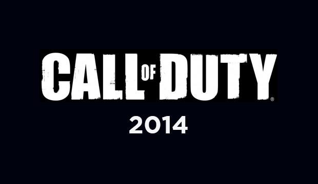 最新作CoDは『Call of Duty: Patriot』、三部作で若干のファンタジー要素?錯綜する噂まとめ