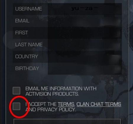 cod-APP-007