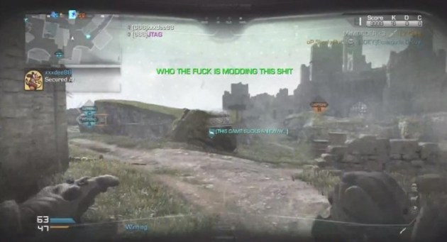 cod-ghosts-hackedScreenshot_2