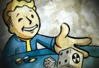 ついに登場か、ベゼスタが「Fallout4」をヨーロッパで商標登録