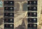 CoD: ゴースト:全プレステージエンブレムとバックグラウンドとされる画像がリーク