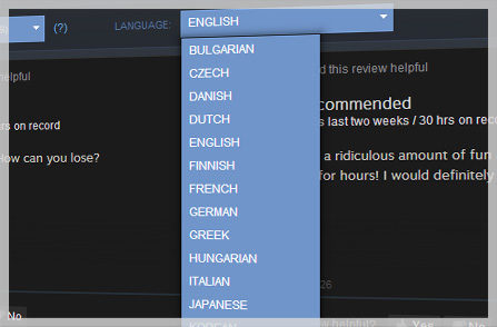 steam-reviews_language