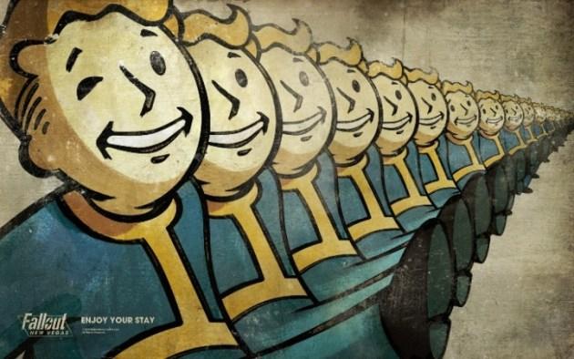 コラム:『Fallout』のフェイクサイトがゲーム業界に与えた変化と衝撃