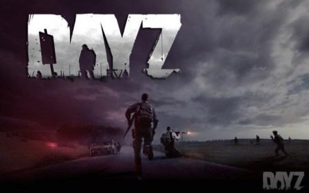 DayZ:これは期待大!アーリーアクセス版スタンドアローンが24時間で約18万DLと絶好調