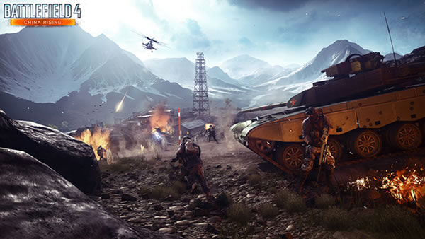 Battlefield 4-China Rising03