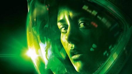 製作者も恐怖で叫ぶ、『Alien: Isolation』のAIと恐怖演出とは。プレイ映像も続々