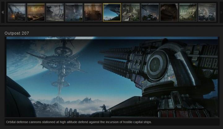タイタンフォール:15のマップ、33の武器、PERK、実績などのリーク情報まとめ