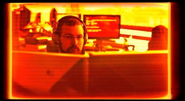 "BATTLEFIELD 4: DICEが""ゲームバランスの調整""について回答。基礎は「ジャンケン哲学」"