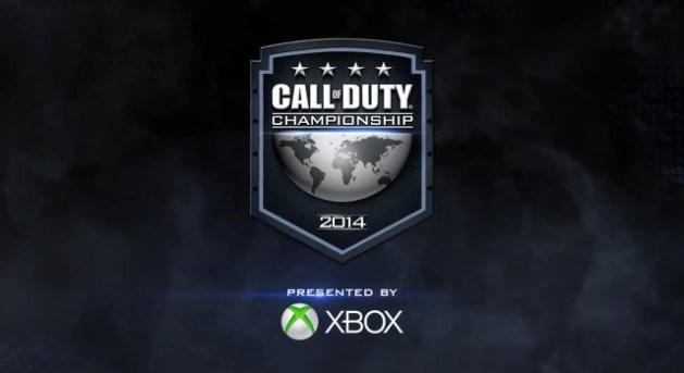 Call of Duty® Championship Trailer - Official Call of Duty- Ghosts Video - YouTube