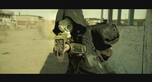 早く続きが見たい!実写版『Fallout』のハイクオリティなトレイラーが公開