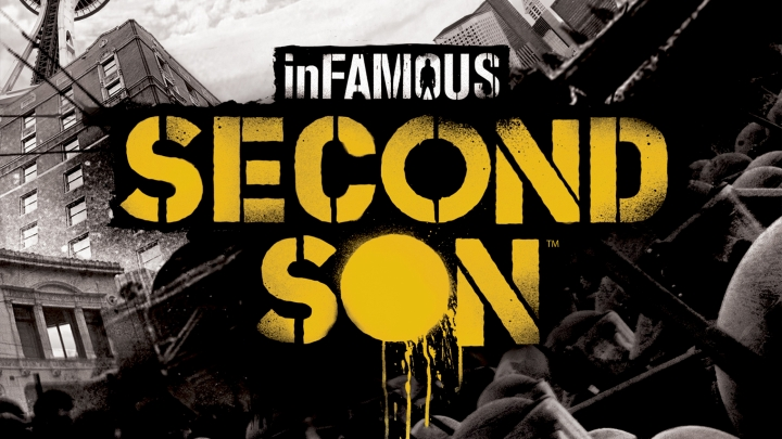 PS Plus:11月の配信コンテンツ一部公開、『InFAMOUS Second Son』が90%割引で登場など