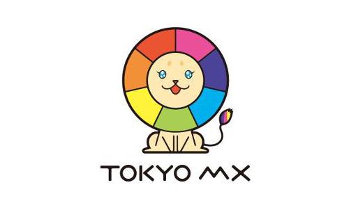 日本初!e-SportsのTV番組がついに誕生!「eスポーツ MaX」