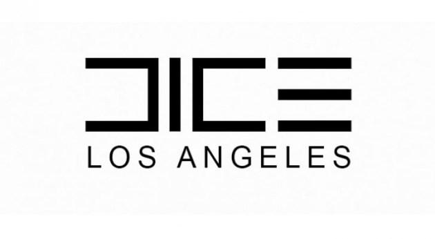 EA-Dice-Los-Angeles-Star-Wars