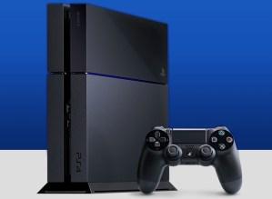 PlayStation4、今後のアップデートで映像編集機能が拡張