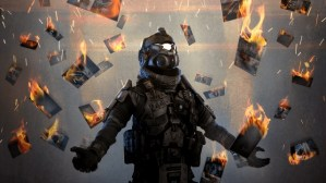 タイタンフォール:Xbox 360版の発売日が410へ延期