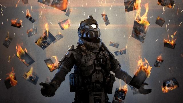 タイタンフォール:Xbox 360版の発売日が4月10日へ延期