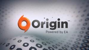origin_logo2