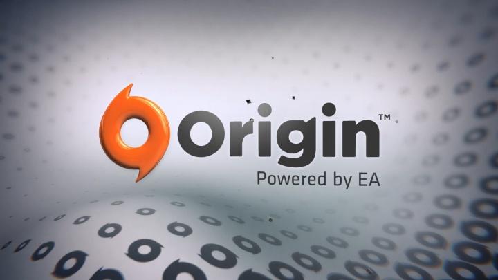 Origin、4月4日から全パッケージの取り扱いを終了