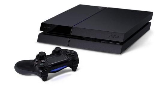 PS4システムソフトウェアバージョン1.70が海外で配信開始、アップデートの詳細も