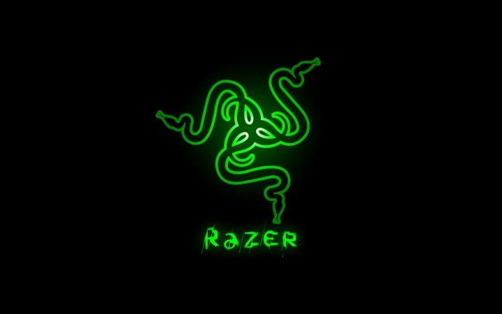 噂:ゲーミングデバイスの「Razer」もVR事業に参入か!?