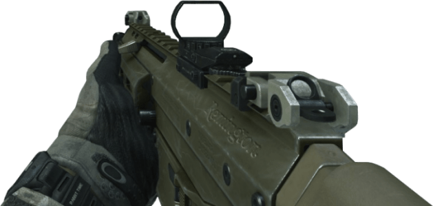ACR.6.8_Red_Dot_Sight_MW3