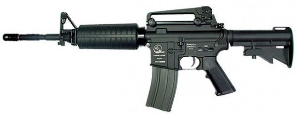 強い Cod 武器