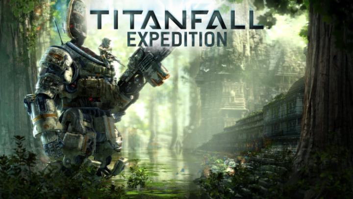 タイタンフォール : DLCでの新たなゲームモード追加を明言