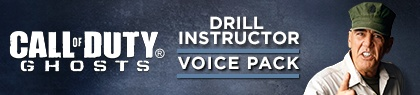 Xbox360_VoicePack_DrillInstructor