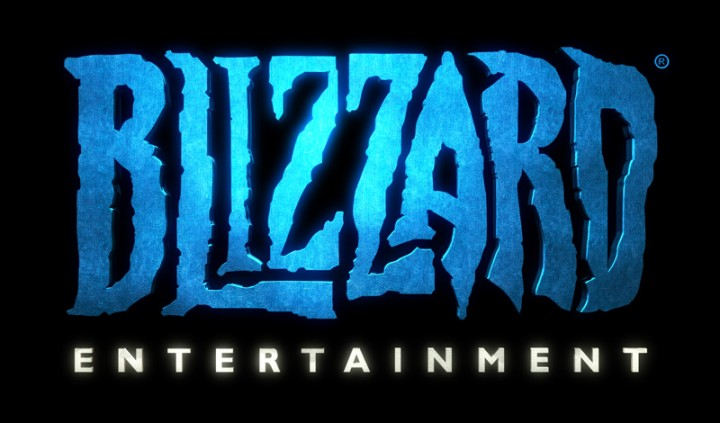 "噂 : Blizzard Entertainmentの新作FPS!? ""Overwatch""を商標登録"