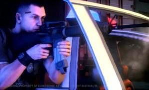 BFH:シングル、マルチプレイの様子が確認できる『Battlefield Hardline』のトレイラーがリーク