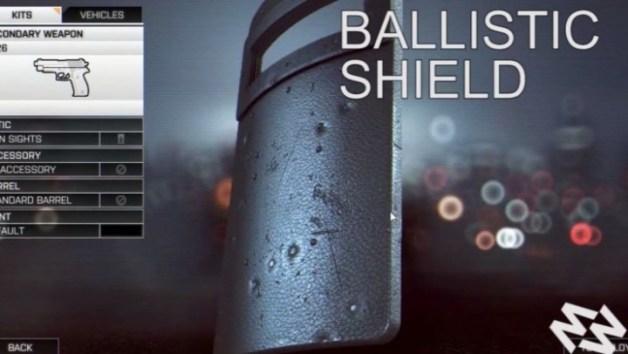 Battlefield 4 最新拡張パック「Dragon's Teeth」で追加される各武器を使用したプレイ動画が登場