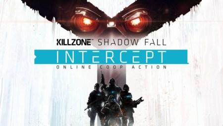 Killzone Shadow Fall:協力プレイを追加する大規模DLC『Intercept』、6月配信
