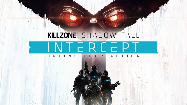 Killzone: Shadow Fall:協力プレイを追加する大規模DLC『Intercept』、6月配信