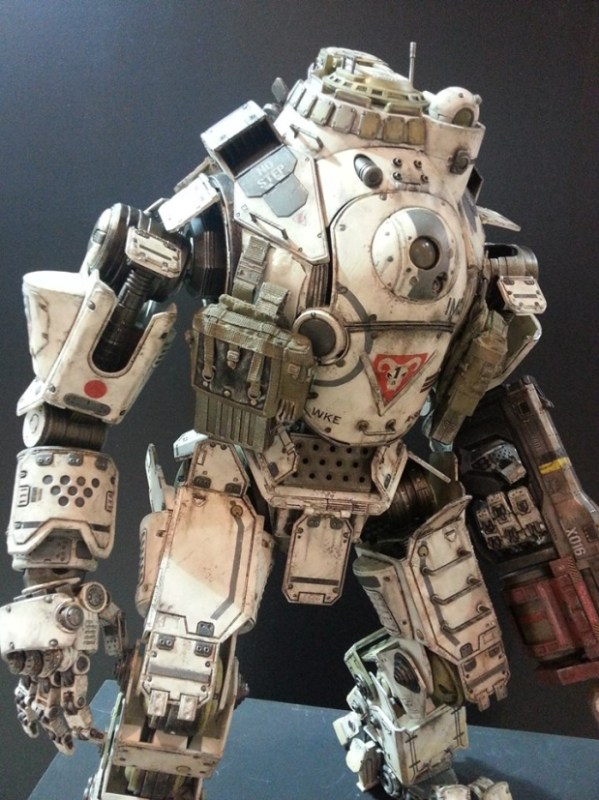 ThreeZero-Titanfall-Atlas-at-Thailand-Toy-Expo-005