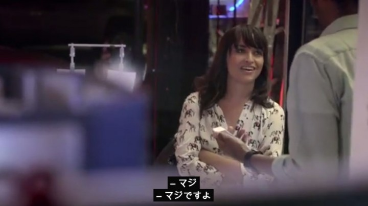 『ウォッチドッグス』のハッキングが現実に!?楽しすぎる大規模ドッキリ映像(日本語)