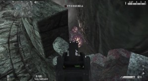 """CoD ゴースト:第2弾DLC""""Devastation""""に隠された4つのイースターエッグ"""