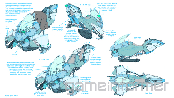 bluebike610