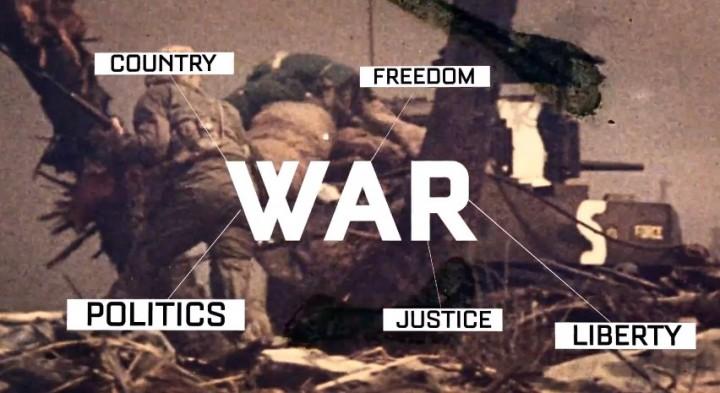 新作CoDでは「世界最強の軍は国ではなく企業」、PMCに関する追加情報